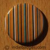 Pattern 20 Button Badge