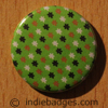 Pattern 21 Button Badge