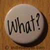 what button badge