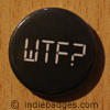 wtf button badge